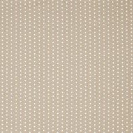 STARALL.13.140