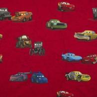 CARS.30.140