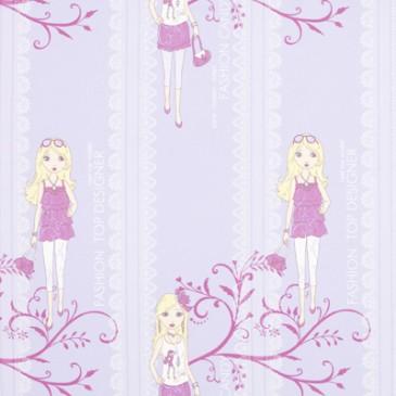Fabric TOPSIGN.35.140