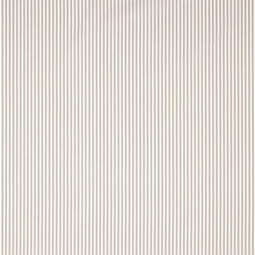 Fabric VICHYRAY.13.140