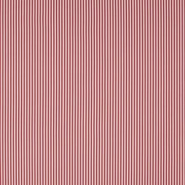 Fabric VICHYRAY.30.140