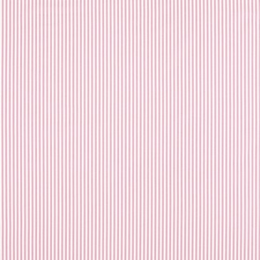 Fabric VICHYRAY.33.140