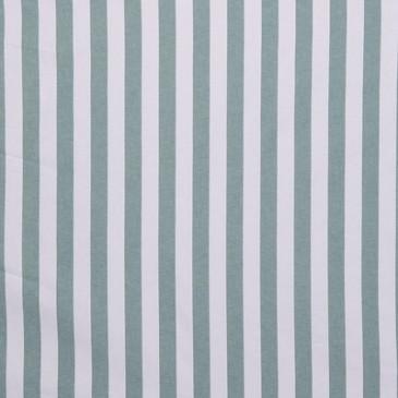 Fabric VICHYSTR4.45.160