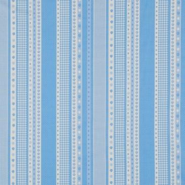 Fabric BABY5.38.140