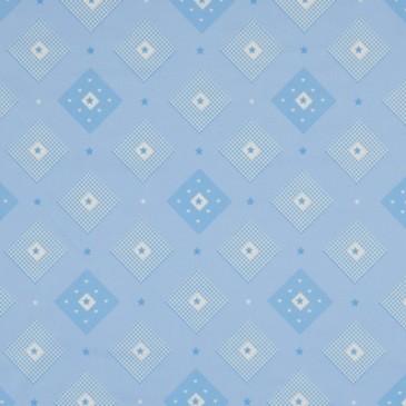Fabric BABY6.38.140
