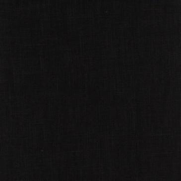 Fabric HEAVYLIN.60.130
