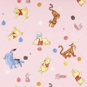 Fabric HONEYPOT.33.140