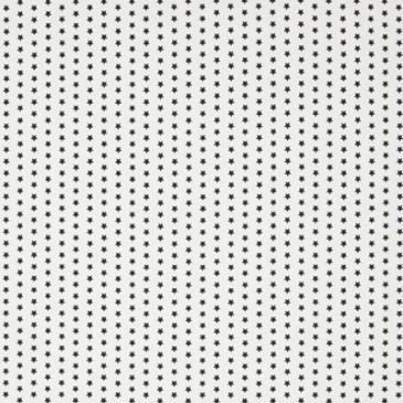 Fabric ALLSTAR.60.140