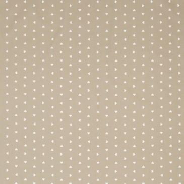Fabric HEARTALL.13.140