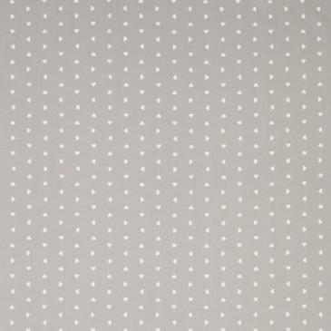Fabric HEARTALL.55.140