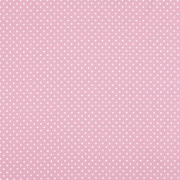 Fabric VICHYDOTS.33.140