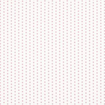 Fabric ALLSTAR.33.140