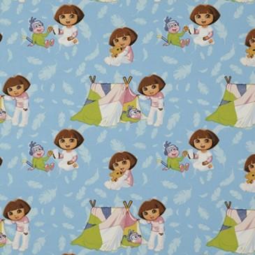Fabric PYJAMA.38.140