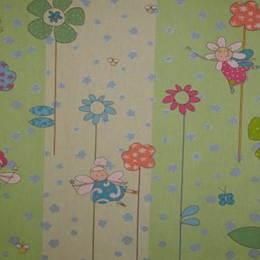 Fabric FLOWSTICK.44.140