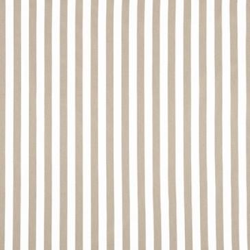 Fabric BIGRAY.13.140