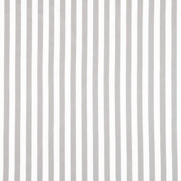 Fabric BIGRAY.55.140