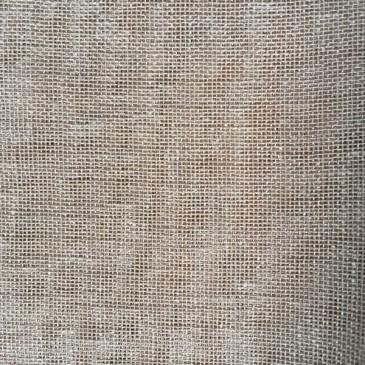 Fabric GROOVE.17