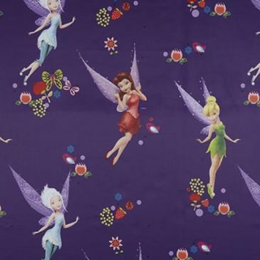 Fabric SUNELVES.35.150