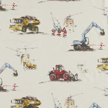 Fabric DIGGING.11.140