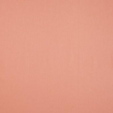 Fabric PLAIN.23.150