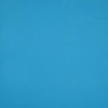 Fabric PLAIN.41.150