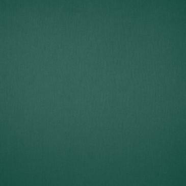 Fabric PLAIN.44.150