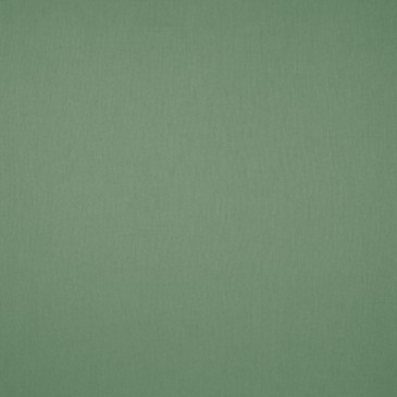 Fabric PLAIN.80.150
