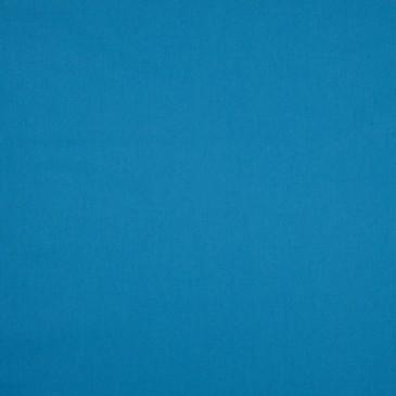 Fabric PLAIN.83.150