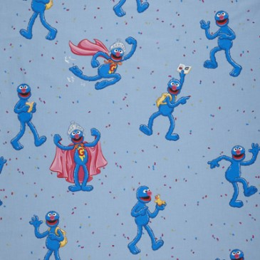 Fabric GROVER.40.140