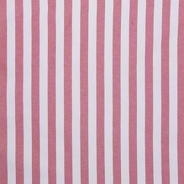 Fabric VICHYSTR4.30.160