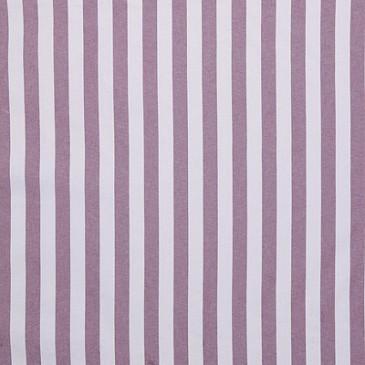 Fabric VICHYSTR4.32.160