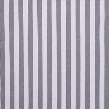 Fabric VICHYSTR4.60.160