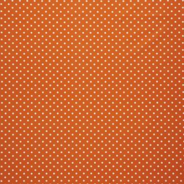 Fabric DOTS.25.150