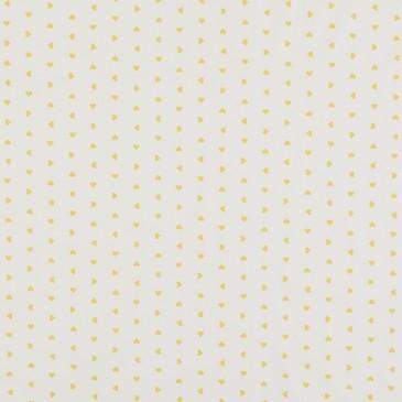 Fabric ALLHEART.219.140