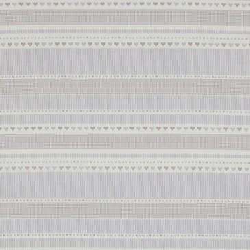 Fabric BABY4.55.140