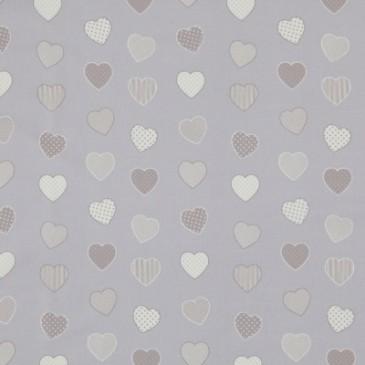 Fabric BABY8.55.140