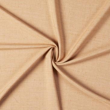 Fabric CORNWALL.235.150