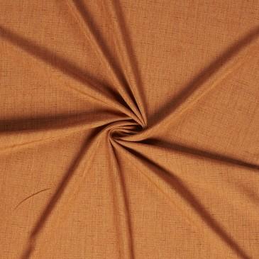 Fabric CORNWALL.241.150