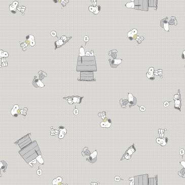 Fabric DROWSY.540.140
