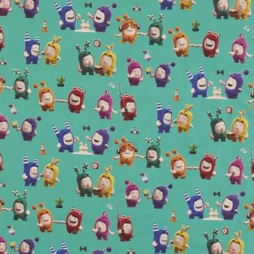 Fabric FUSE.450.140