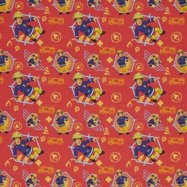 Fabric GADWAL.300