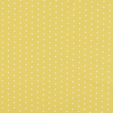 Fabric HEARTALL.219.140
