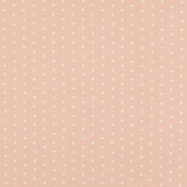 Fabric HEARTALL.331.140