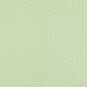 Fabric HEARTALL.440.140