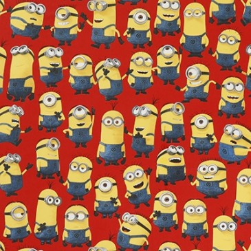 Fabric IMAGE.30.140