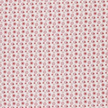 Fabric JULIET.100.140