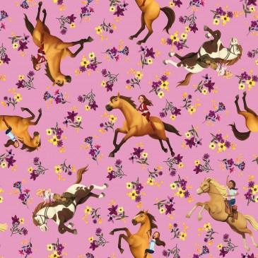 Fabric JUMPING.330.140