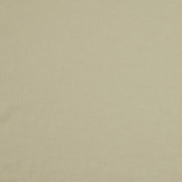 Fabric LINNEN.11.140
