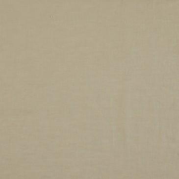 Fabric LINNEN.12.140