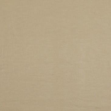 Fabric LINNEN.15.140